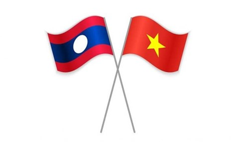 Vietnam offers Laos with US$500,000 aid for COVID-19 prevention