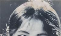 """NSƯT Kim Cúc chia sẻ: """"được đọc tin chiến thắng 30/4/1975 với bà là một may mắn được lịch sử lựa chon"""