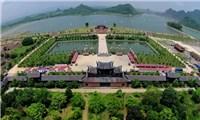Từ tháng 3 đến hết năm, Việt Nam không mở cửa du lịch quốc tế. Ngành du lịch buộc phải chuyển hướng Ngành du lịch buộc phải chuyển hướng tập trung khai thác và phát triển du lịch nội địa,