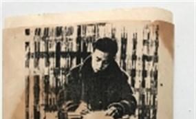 Trưng bày những tác phẩm hội họa của họa sĩ Linh Chi nhân kỷ niệm 100 năm ngày sinh của ông.
