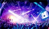 Đà Nẵng thông báo tạm dừng hoạt động quán bar, karaoke, vũ trường