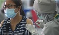 WHO tìm kiếm nguồn cung vaccine thay thế Ấn Độ