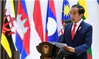 Indonesia và Campuchia thúc đẩy hợp tác nhiều mặt