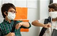 Canada phê duyệt vaccine COVID-19 cho trẻ em