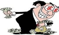 Giàu trong thiên hạ là người cần kiệm, nghèo nhất thiên hạ lại là người tham thèm