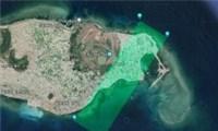 Quảng Ngãi: Đề xuất xây sân bay quốc tế ở Lý Sơn