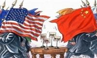 Trung Quốc có thể là một cực của thế giới lưỡng cực?