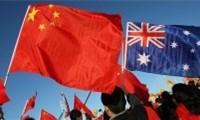 """Thực hư vấn đề Trung Quốc cáo buộcÚc có tư duy""""chiến tranh lạnh"""""""