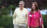 """Nhìn về Quỹ từ thiện""""Gates Foundation"""" sẽ ra sao sau vụ lý hôn thế kỷ của tỷ phú Bill Gates?"""