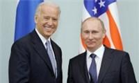 Những lời đe dọa Nga của Joe Biden sẽ dẫn đến thảm họa cho nước Mỹ