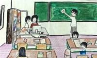 Những nghịch lý trong giáo dục không phải ai cũng nhận ra