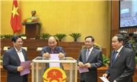 Quản lý tăng trưởng kinh tế của Việt Nam: Nhiệm vụ khó khăn cho ban lãnh đạo mới