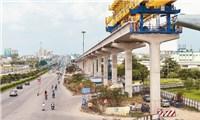 Việt Nam trông cậy vào phát triển hạ tầng giao thông