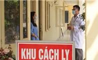 TP Hồ Chí Minh yêu cầu mỗi quận, huyện duy trì ít nhất 1 khu cách ly tập trung