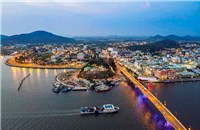 US and EU buyers to choose Vietnam as sourcing destination in 2021