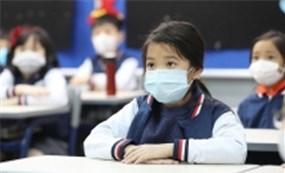 Học sinh Hà Nội được nghỉ hè từ 15/5, sớm hơn 2 tuần so với kế hoạch năm học do Covid-19
