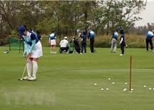 Hà Nội yêu cầu tạm dừng toàn bộ hoạt động thể thao