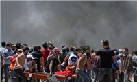 Bạo lực trong cuộc xung đột Israel-Palestine liệu có hạ nhiệt