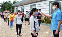 Singapore, Việt Nam và Đài Loan chiến đấu để duy trì thiên đường trong đại dịch COVID