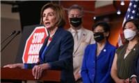 Hạ viện Mỹ thông qua dự luật chống thù ghét người gốcÁ
