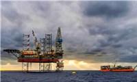 Campuchia sẽ xuất khẩu thùng dầu đầu tiên trong lịch sử vào cuối tháng 5 này