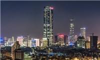 """Hà Nội và Hội An nằm trong top 10 điểm đến""""không thể bỏ lỡ"""" của châuÁ năm 2021"""