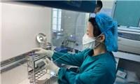 Kết quả tích cực từ thử nghiệm vaccine của Việt Nam