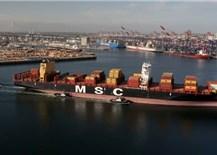 Phòng thương mại Hoa Kỳ kêu gọi Việt Nam nới lỏng kiểm dịch