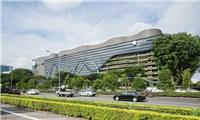 Tập đoàn SP ký thỏa thuận đầu tư vào các dựán năng lượng tái tạo ở Việt Nam