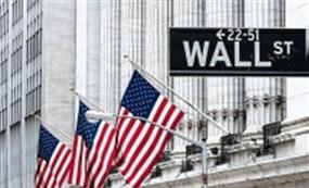 Lợi ích của Phố Wall và doanh nghiệp đang trái ngược với đường lối chính trị.