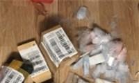 Quảng Ninh: Bắt nhóm đối tượng buôn bán ma túy dằn mặt, đe dọa người tố giác