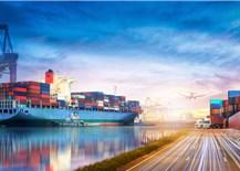 Xuất khẩu hàng hóa tăng mạnh trong 5 tháng đầu năm 2021