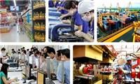 Các động lực phát triển kinh tế trong thời kỳ dịch Covid-19