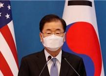 Hàn Quốc đóng vai trò cầu nối chống biến đổi khí hậu