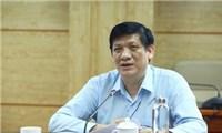 Việt Nam đẩy nhanh tiến độ tiếp cận vắc-xin theo cơ chế Covax