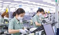Người Việt bốn phương: 02-06-2021