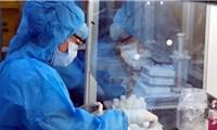 Việt Nam làm chủ quy trình giải trình tự gen virus SARS-CoV-2