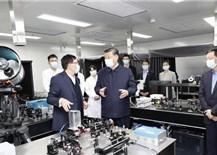 Đối đầu công nghệ Mỹ- Trung: Trung Quốc chỉ định 12 Đại học thành lập các trường mới về công nghệ tiên phong