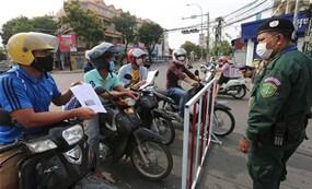 Người Việt bốn phương - 04/06/2021