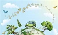 Đã đến lúc coi môi trường là sự sống của chúng ta