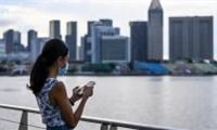 Phụ nữ Singapore lách luật, ra nước ngoài để đông lạnh trứng