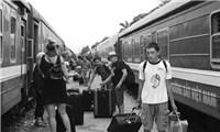 Tìm giải pháp vực dậy đường sắt Việt Nam