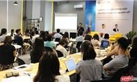 Nỗ lực khơi thông dòng vốn nội cho các Startups Việt