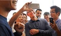 Apple tăng phụ thuộc vào các nhà cung cấp Trung Quốc bất chấp chiến tranh thương mại