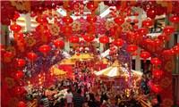 Trung Quốc: Cuộc sống bình thường mới nhờ quyết tâm chống dịch