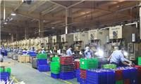 Doanh nghiệp TP.HCM lên phươngán sản xuất khi bị phong tỏa