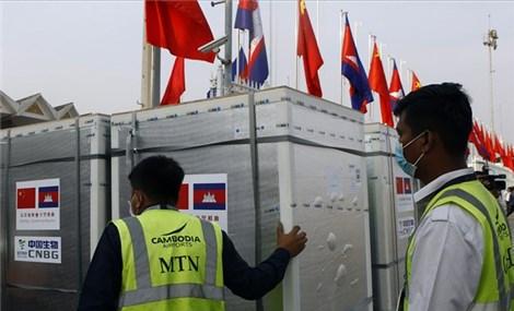 Đông Nam Á linh hoạt chống dịch COVID-19