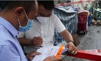Sáng 12/6: Việt Nam thêm 68 ca mắc COVID-19