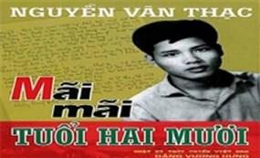 Bàn về câu chuyện  Nguyễn Văn Thạc dự báo tương lai thống nhất đất nước một cách chính xác!