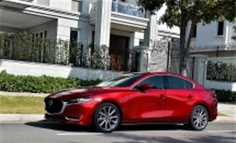 Ưu đãi đặc biệt dành cho khách hàng mua xe Kia, Mazda trong tháng 06/2021